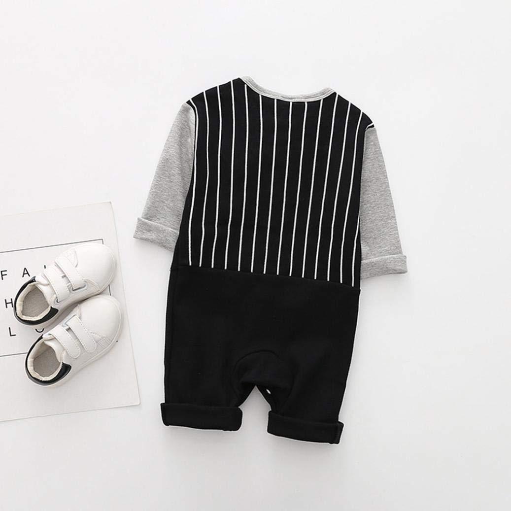 Body niña body 24 meses algodón neonate niño Pagliaccetto bebé ...