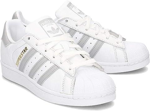 Amazon.co.jp: [Adidas] Superstar W