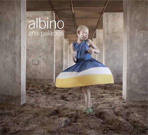 Albino pdf