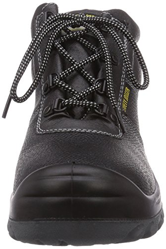 Safety Jogger Unisex-Adult Bestboy Safety Shoes Black 35 EU: Amazon.es: Industria, empresas y ciencia