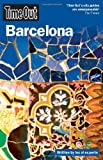 Barcelona, Time Out Guides Staff, 184670166X