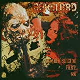 Zombie Suicide Part 666 by Gorelord (2002-11-26)