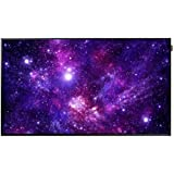 "Samsung 32"" Full Hd Dc32E Smart Signage Direct-Lit Led Tv (Lfd) + 3 Yrs.Warranty ,Black"