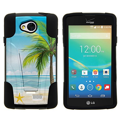 phone accessories for lg f60 - 5