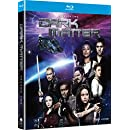 Dark Matter: Season Two [Blu-ray]