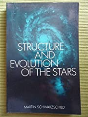 The Structure and Evolution of the Stars by…