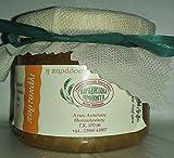 Greek Women%27s Agricultural Orange Jam ...
