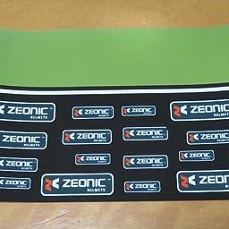 Amazon Co Jp カスタマーレビュー エーワン 手作りステッカー 曲面にも貼りやすいタイプ ノーカット 2セット