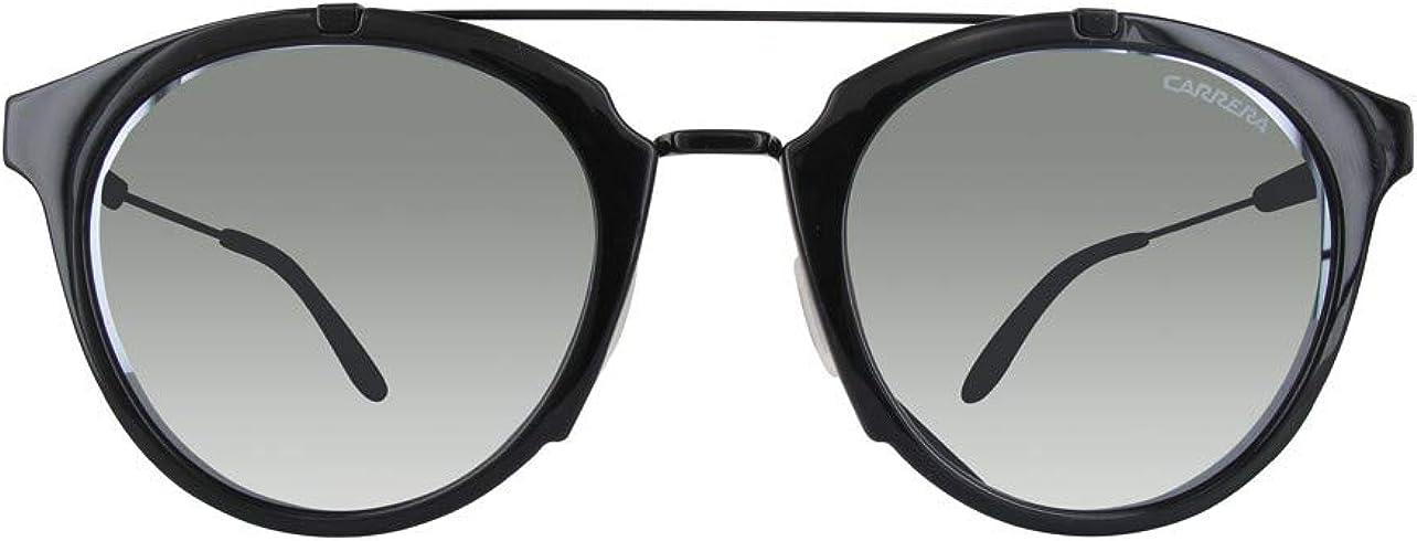 Carrera Unisex Ca126/S 49Mm Sunglasses