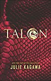 Talon (The Talon Saga, Book 1) (English Edition)