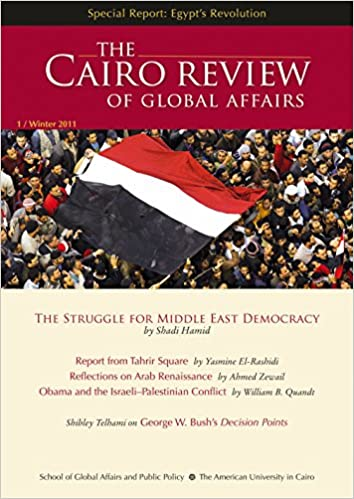 CAIRO REVIEW OF GLOBAL AFFAIRS: Amazon.es: MacLeod, Scott: Libros ...