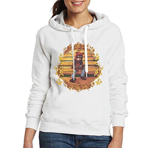 ufbdjf20-kanye-omari-west-long-sleeve-hoodie-for-women-xl-white