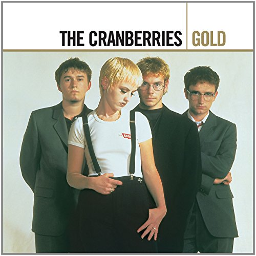The Cranberries - No Need to Argue [The Complete Sessions 1994-1995] - Zortam Music