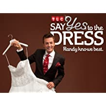 Say Yes to the Dress Season 102