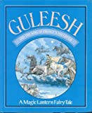 Guleesh and the King of France's Daughter, Philip Neil, 0399213910