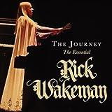 Journey: Essential Rick Wakeman