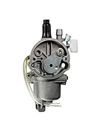 47Cc 49Cc 2 Stroke Engine Mini Quad Atv Pocket Dirt Bike Carburetor (Usa)