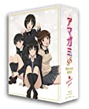 Animation - Amagami Ss Blu-Ray Box Valentine Pack (4BDS) [Japan BD] PCXE-60070