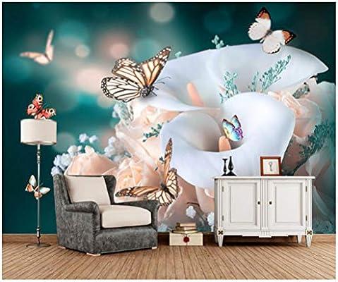 حائط 3D from images-na.ssl-images-amazon.com