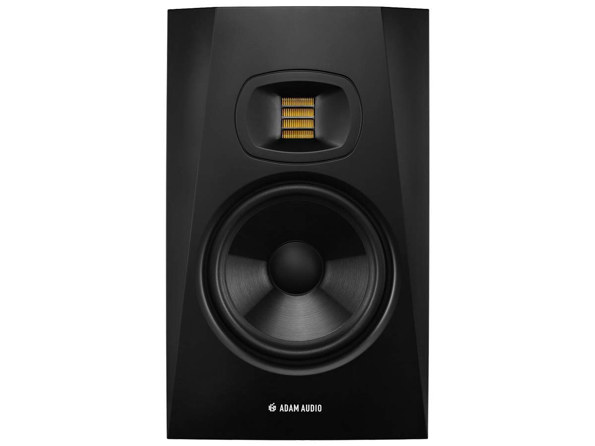Adam Audio T7V 7'' Active Studio Monitor