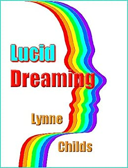 books on lucid dreaming pdf