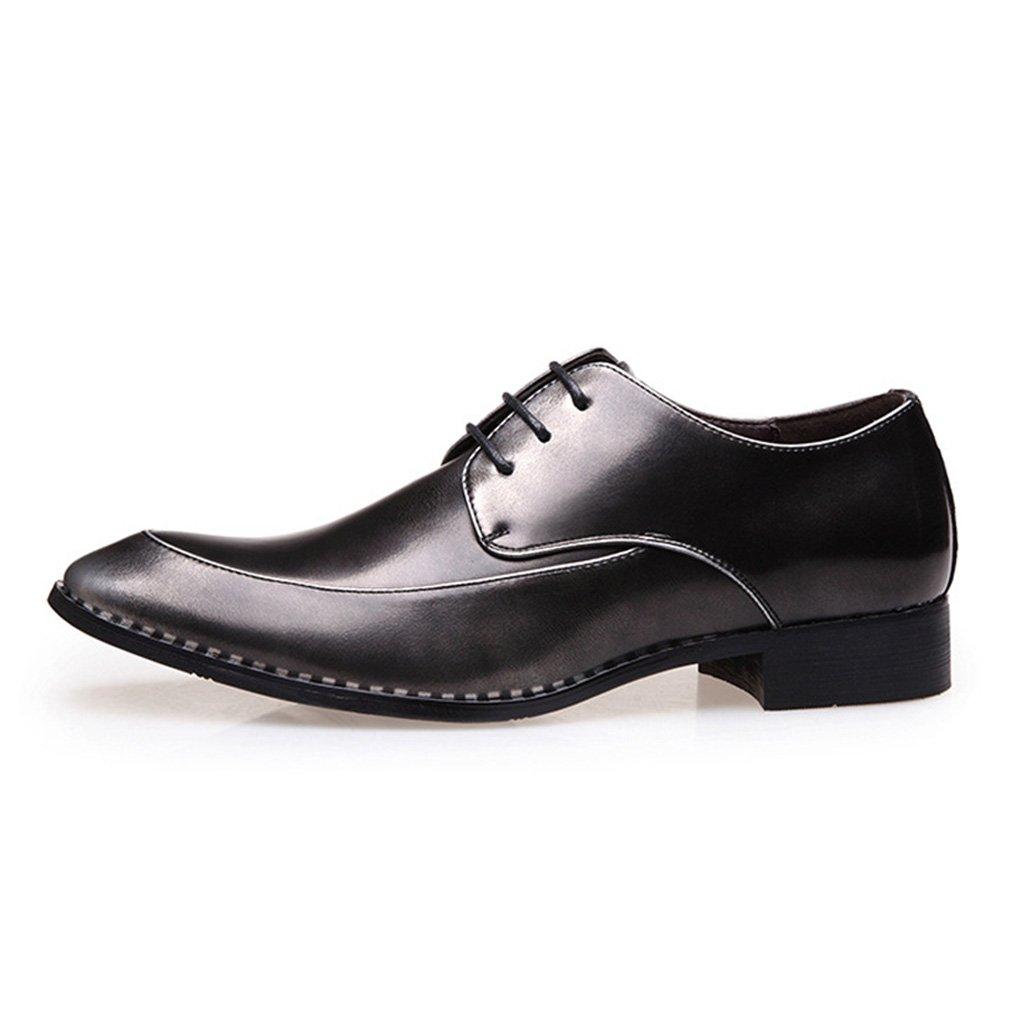Feidaeu - Zapatos Hombre 41 EU|plata Zapatos de moda en línea Obtenga el mejor descuento de venta caliente-Descuento más grande
