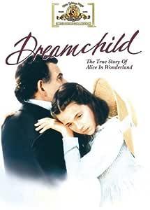 Dreamchild Edizione: Stati Uniti Reino Unido DVD: Amazon.es ...