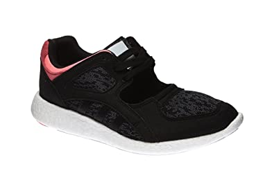 Schuhe 9116 Ba7589 Racing W Equipment Adidas Damen SneakerAmazon c13uTl5FKJ