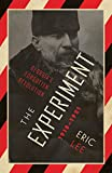"Eric Lee, ""The Experiment: Georgia's Forgotten Revolution, 1918-1921"" (Zed Books, 2017)"