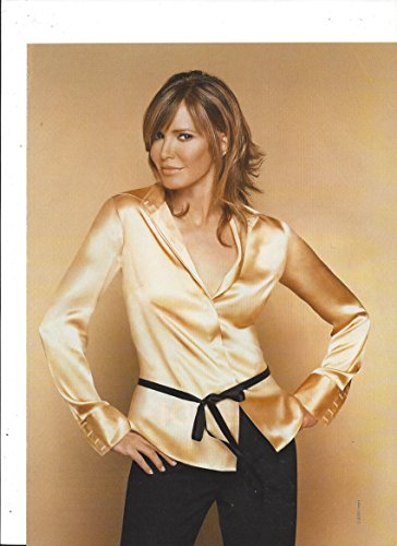 print-ad-with-jaclyn-smith-in-gold-top-for-2004-kmart