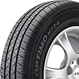 Hankook  Optimo H724 Radial Tire - 175/70R14 84T
