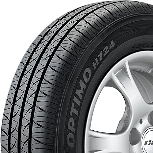 hankook-optimo-h724-radial-tire-175-70r14-84t