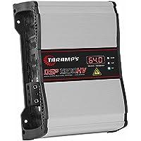 TARAMPS DSP18001HV Tara High Volt 1600 Wastt DSP Class D