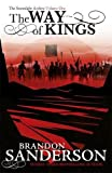 download ebook the way of kings: the stormlight archive book one pdf epub