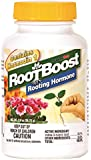 RootBoost Rooting Hormone 2 oz.