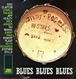 Blues Blues Blues (Jimmy Rogers All Star