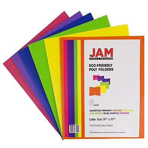 Cheapest Plastic folder