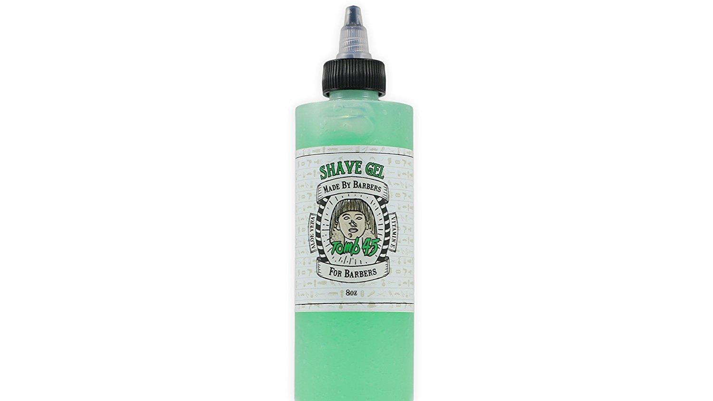 Tomb45 shave gel