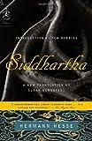 Siddhartha, Hermann Hesse, 0812974786