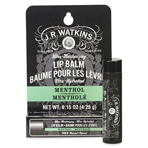 Jr Watkins Lip Balm - 2