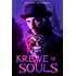 Krewe of Souls (Southern Ghosts Series Book 3)