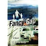 Fancy Gap