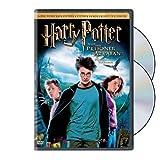 Harry Potter and the Prisoner of Azkaban / et le Prisonnier d'Azkaban
