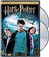 Harry Potter and the Prisoner of Azkaban / et le Prisonnier d'Azkaban (Bilingual) (Widescreen)