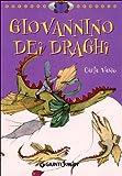 Giovannino dei draghi