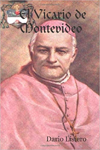 El Vicario de Montevideo
