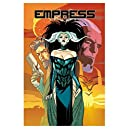 Empress Book One