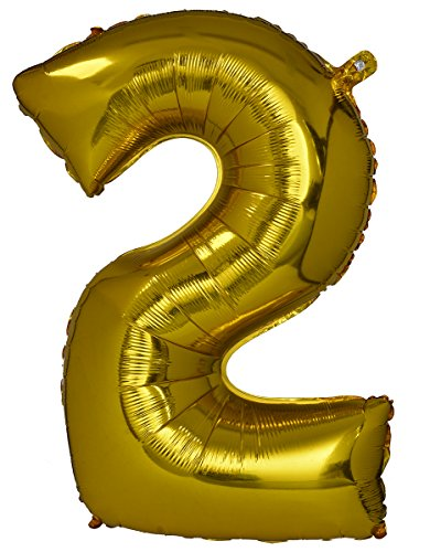outgeek-40-number-0-9-balloon-thickening-foil-balloons-mylar-balloons-for-birthday-wedding-anniversa