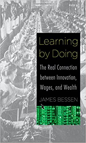 innovation health and wealth pdf free
