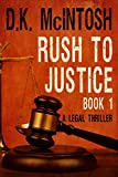 Free eBook - Rush To Justice